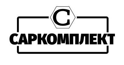 """СарКомплект"""