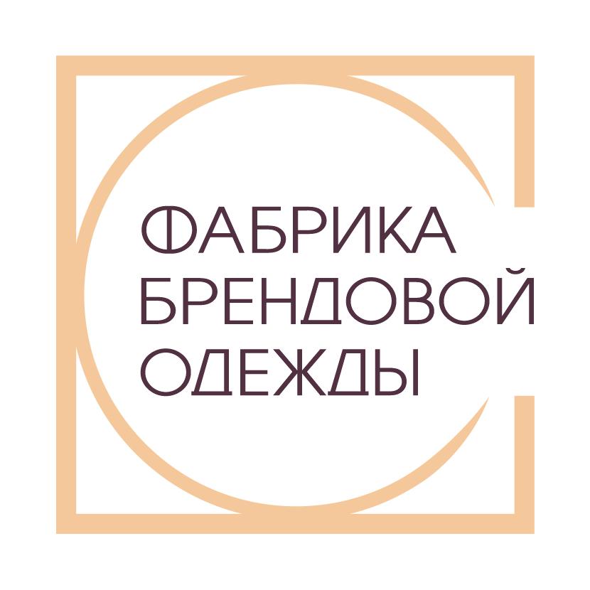ИП Ладнов Юрий Олегович
