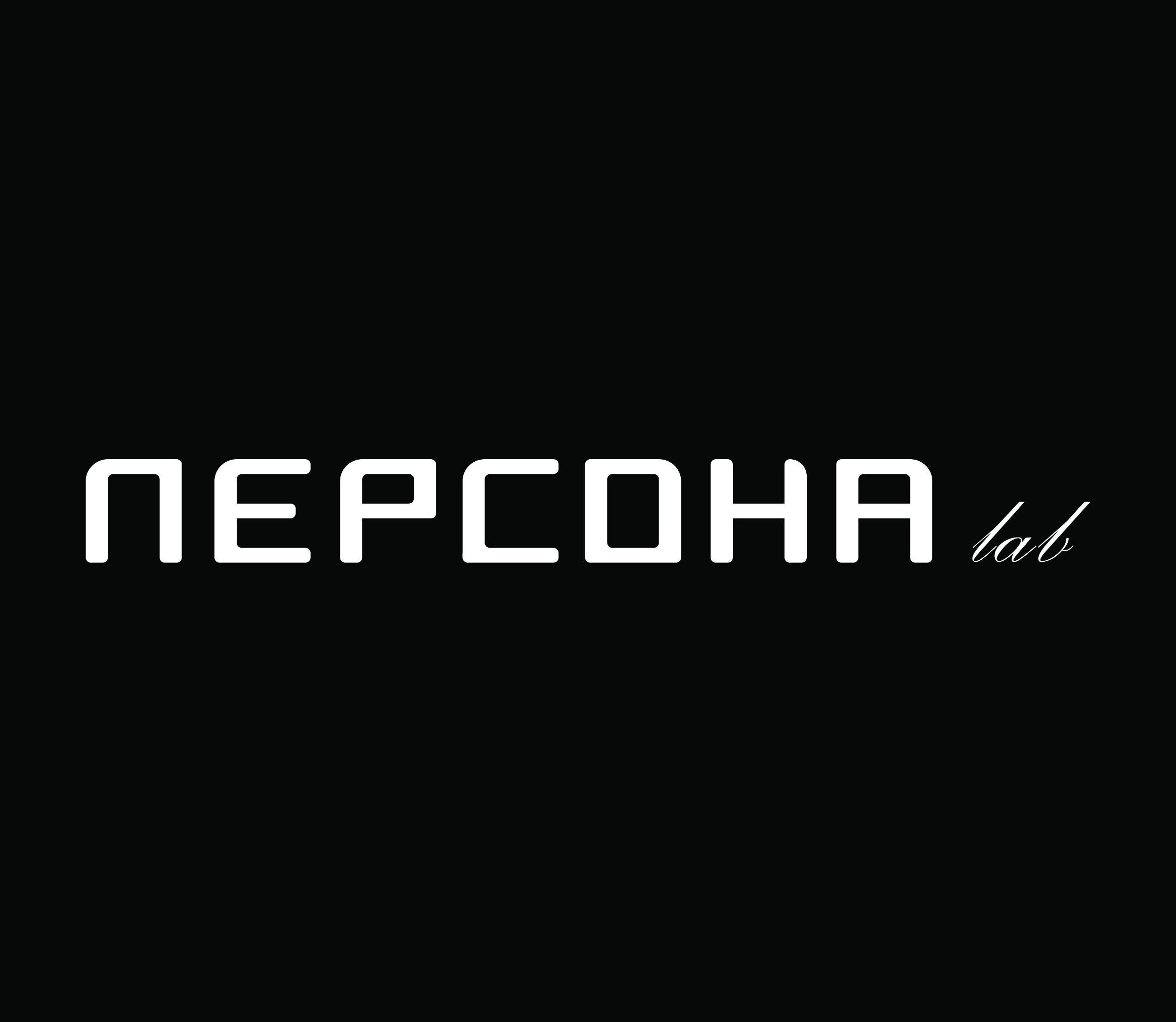 ИП Меркулова Р.В.