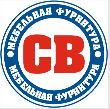 ИП Ребраков С.И.