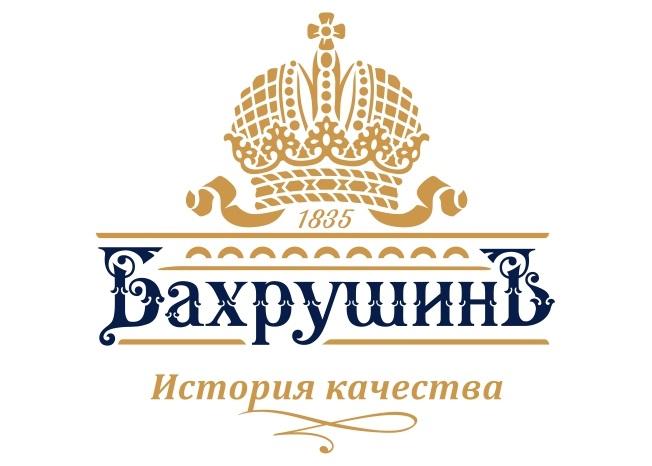 """ТМ """"Колбасы"""" Бахрушин"""