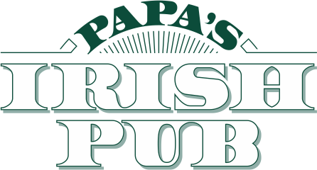 """""""Irish Papa's Pub"""""""