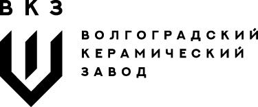 """ОАО """"Волгоградский керамический завод"""""""