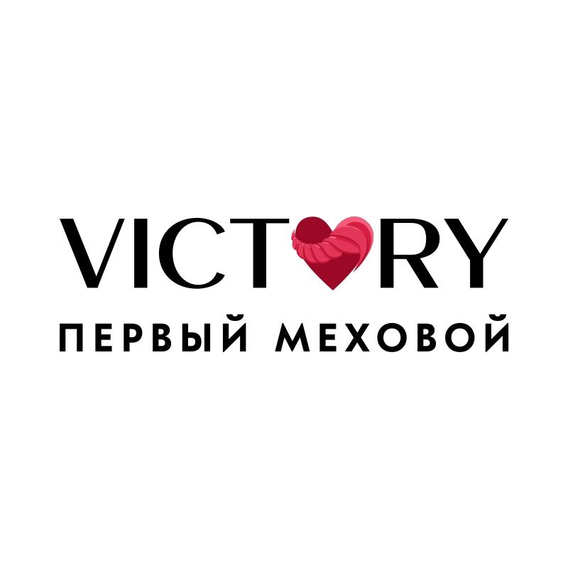 ИП Соколов Артем Викторович
